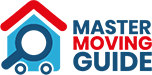 Master Moving Guide | We Help You Move Without Stress
