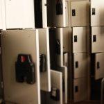 Find cheap but good storage unit