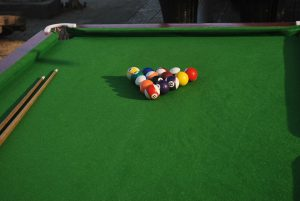 Pool tables are very exiting, but moving them require hiring a pool table movers