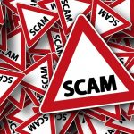 Avoid scams with cheap movers