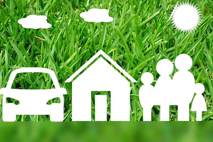 relocation insurance