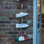 tips for storing shoes safely