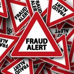 tips for dealing with fraudulent movers