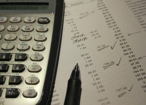 Benefits of offering storage rental insurance