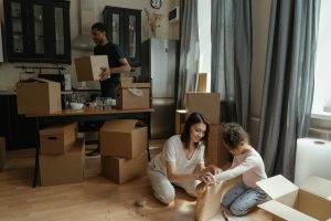 family - ways moving companies lose money